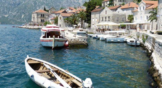 kotor-,montenegro