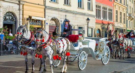 krakow-1665094_640