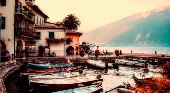 lake-garda-2568149_640