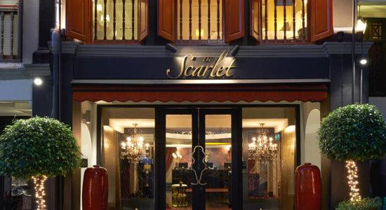 my_story_hotel_entrance