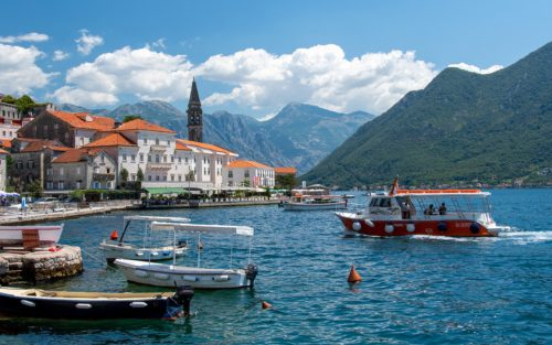 kotor-montenegro