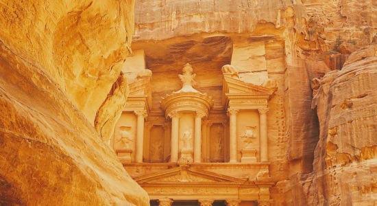 petra-archaeological-2595597_1280-small