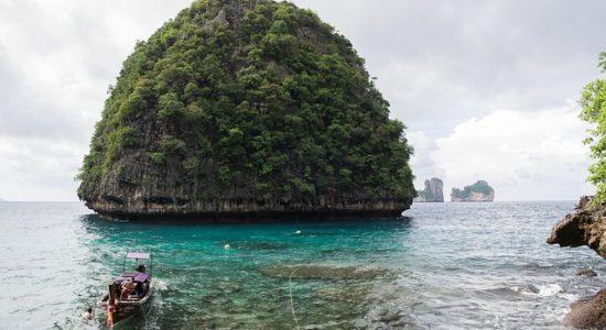 phi-phi-islands-2538412_640