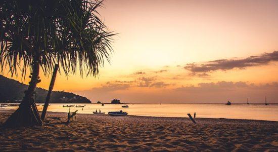 phuket-sunset-3298341_640
