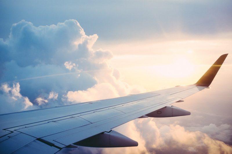 aeroplane-airplane