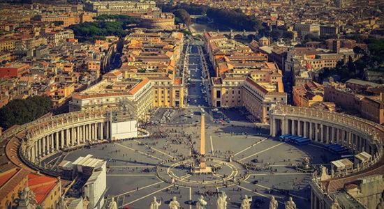 rome-small