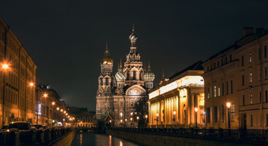 russia-small