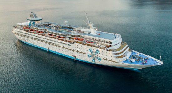 ships-olympia