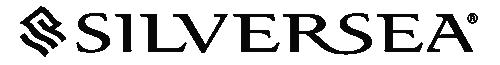 silversea black 500×309
