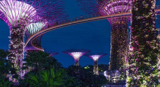 singapore-1927733_640