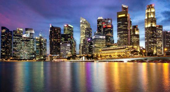 singapore-2022192_640
