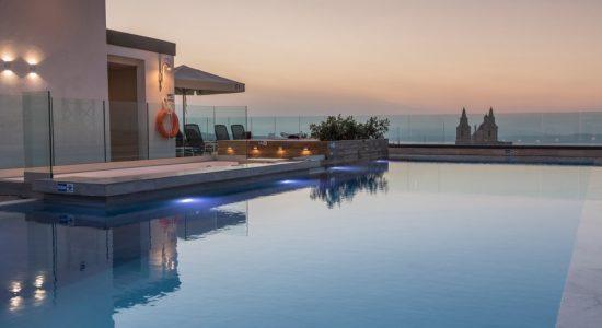 solana-hotel-and-spa