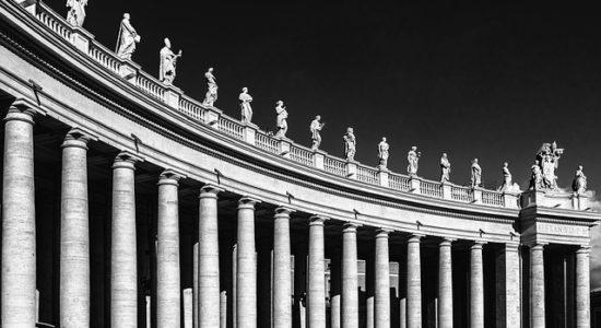 st-peters-basilica-1697064_640