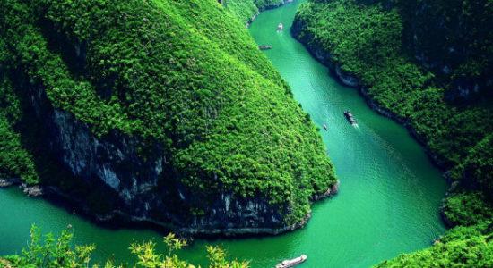yangze-river-583-x368
